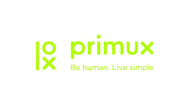 Download Primux Stock ROM