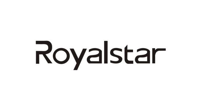 Download Royalstar Stock ROM