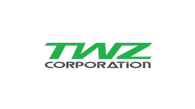 Download TWZ Stock ROM