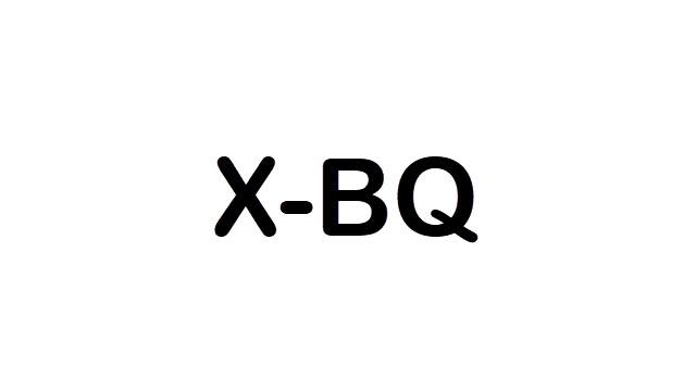Download X-BQ Stock ROM