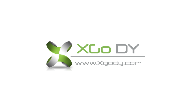 Download XGODY Stock ROM