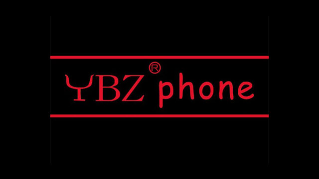 Download YBZ Stock ROM