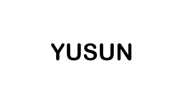 Download Yusun Stock ROM