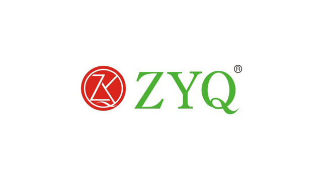 Download ZYQ Stock ROM