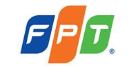 FPT Stock ROM