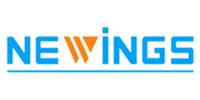 Newings Stock ROM