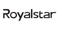 Royalstar Stock ROM