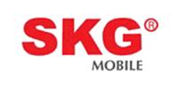 SKG Stock ROM