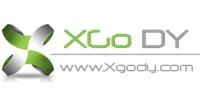 XGODY Stock ROM