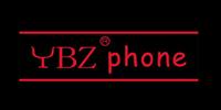 YBZ Stock ROM