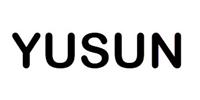 Yusun Stock ROM