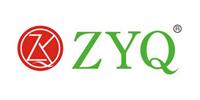 ZYQ Stock ROM