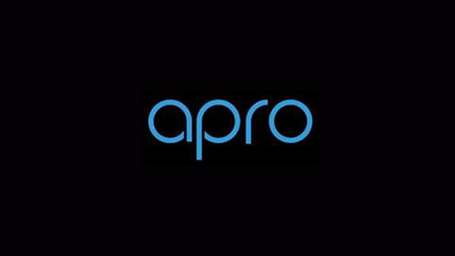 Download Apro Stock ROM
