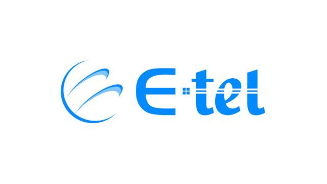 Download E-tel Stock ROM