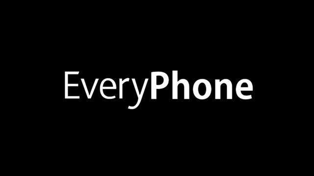 Download EveryPhone Stock ROM