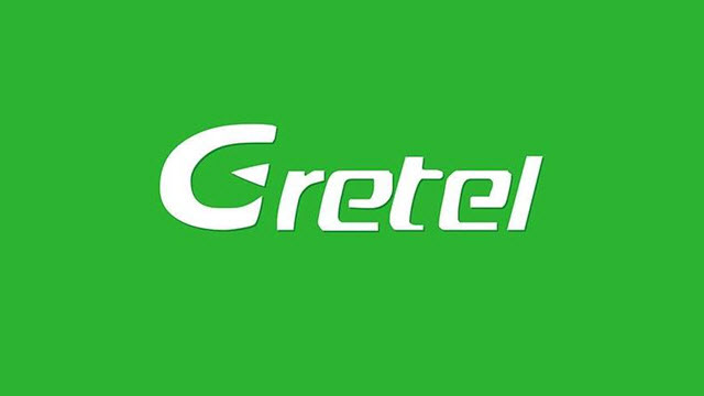 Download Gretel Stock ROM