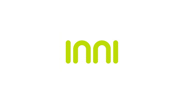 Download Inni Stock ROM