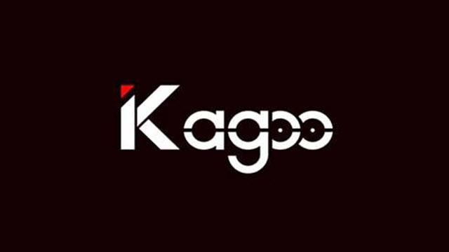 Download KAGOO Stock ROM
