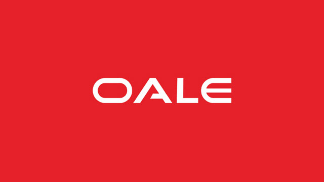 Download Oale Stock ROM
