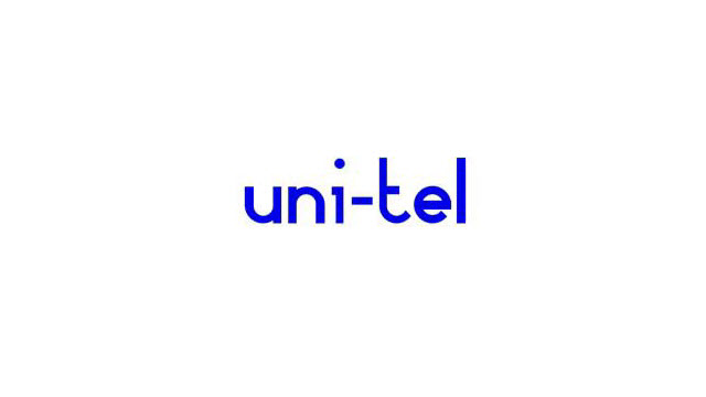 Download Uni-Tel Stock ROM