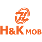 Download ZH&K Stock ROM
