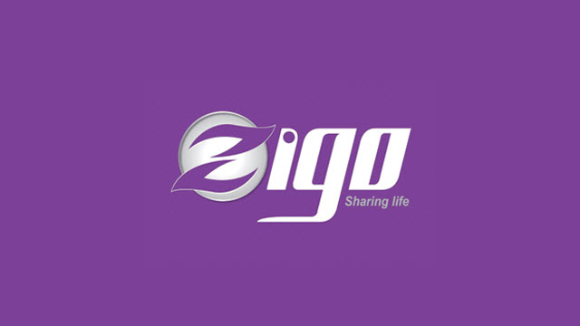Download Zigo Stock ROM