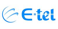 E-tel Stock ROM