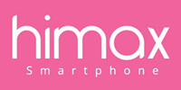 Himax Stock ROM