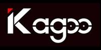 KAGOO Stock ROM
