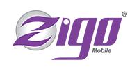 Zigo Stock ROM