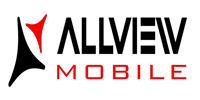 Allview Stock ROM