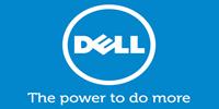Dell Stock ROM