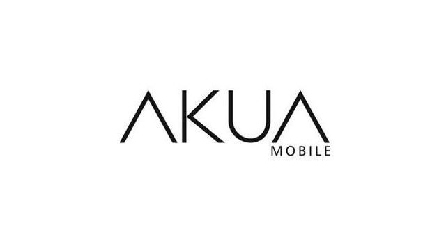 Download Akua Stock ROM