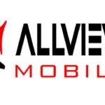 Download Allview Stock ROM