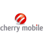 Download Cherry Mobile Stock ROM