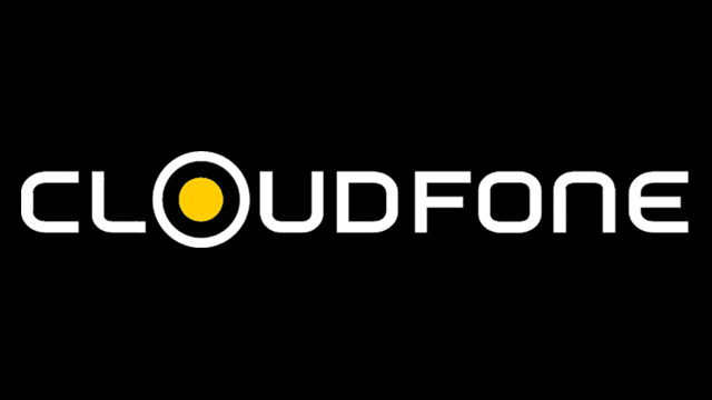 Download Cloudfone Stock ROM