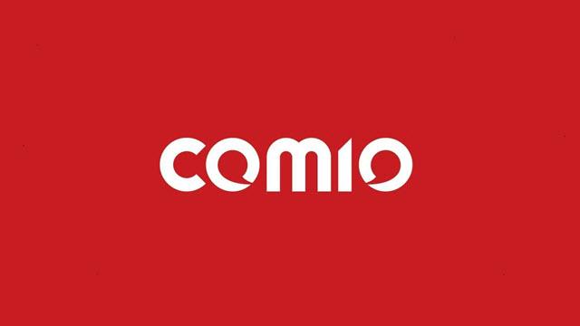 Download Comio Stock ROM