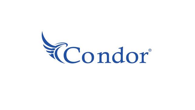 Download Condor Stock ROM