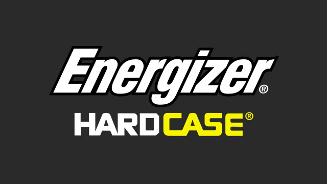Download Energizer Stock ROM