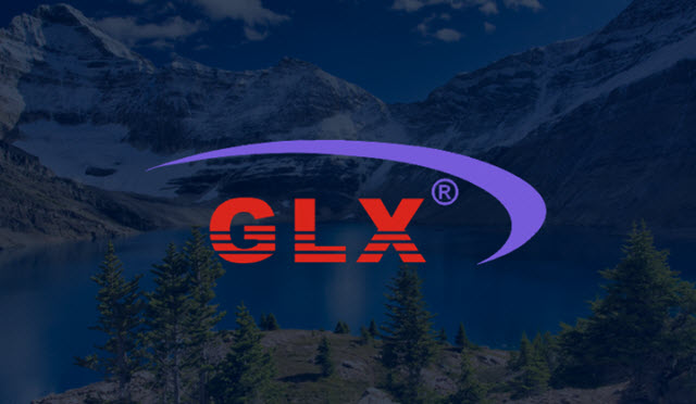 Download GLX Stock ROM