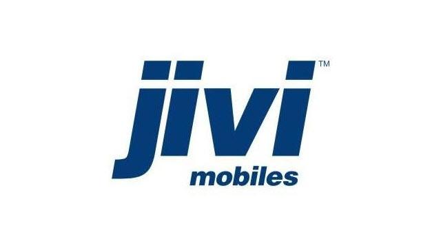 Download Jivi Stock ROM