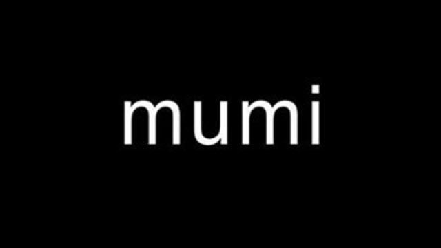 Download MUMI Stock ROM
