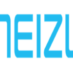 Download Meizu Stock ROM