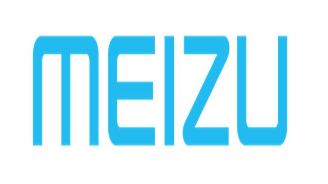 Download Meizu Stock ROM