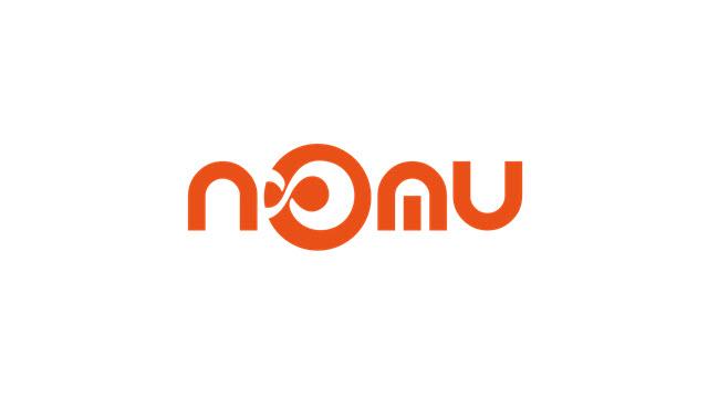 Download NOMU Stock ROM