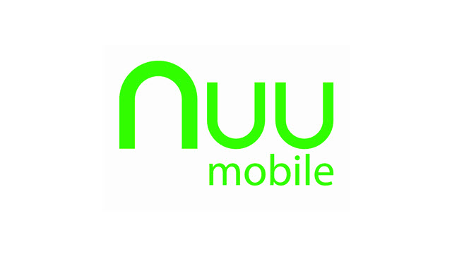 Download NUU Stock ROM