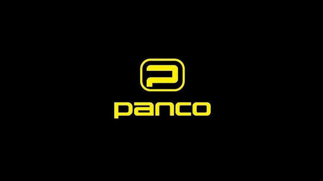 Download Panco Stock ROM