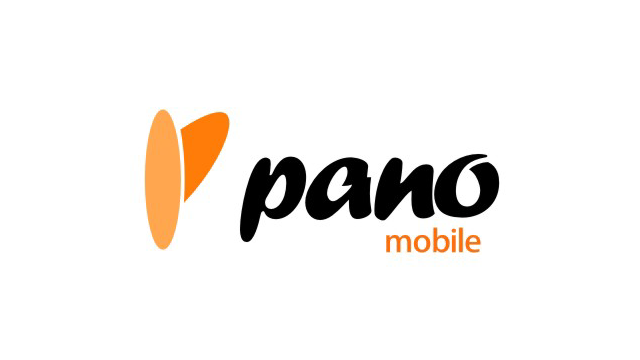 Download Pano Stock ROM
