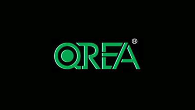 Download QREA Stock ROM