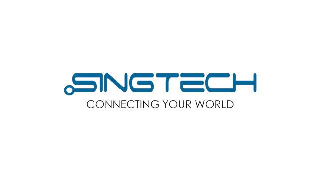 Download Singtech Stock ROM